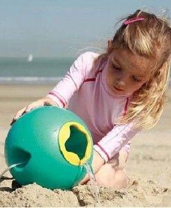 Quut Ballo $24.95 #sweetcreations #toys #kids #outdoors #play #activities #babies #outdoorfun