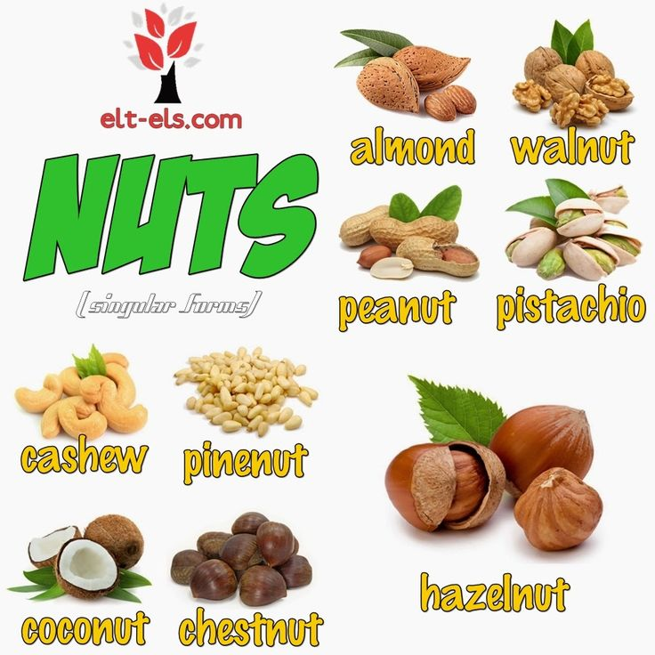 23 best images about spices and nuts on pinterest for Cuisine meaning in telugu