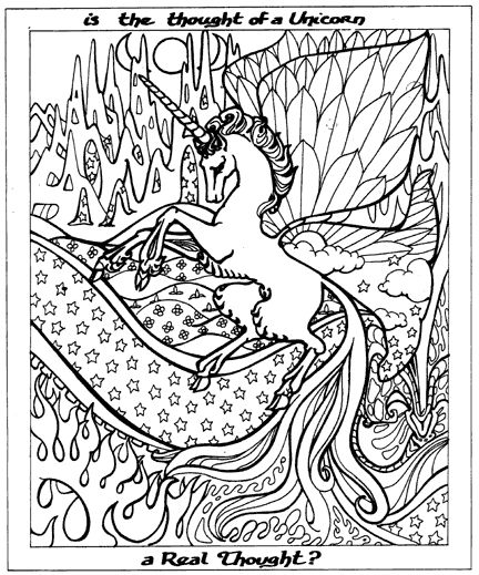 10 best Discordian Coloring Book images on Pinterest | Coloring ...