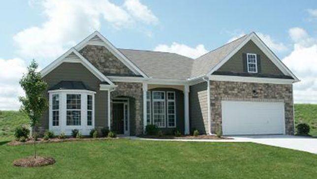 21 Best Sold 6625 Raleigh Blvd Images On Pinterest Finished Basements Ranch And Talbots