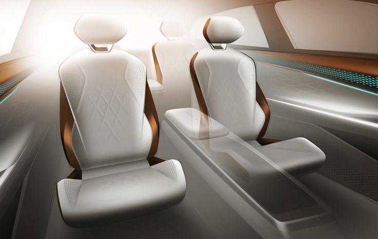 2021 acura mdx rumors new concept in 2020  volkswagen