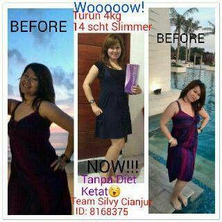 Ingin kurud??sSerahkan masalah lemak anda dgn slimmer!!!grab it