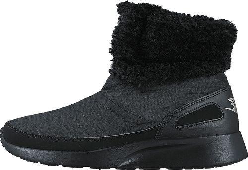 #Nike #Sportswear #Damen #Wmns #Kaishi #Winter #High #Sneaker #Stiefel #Damen…