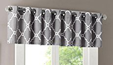 Top 5 window valance design ideas to create the perfect look for your windows.