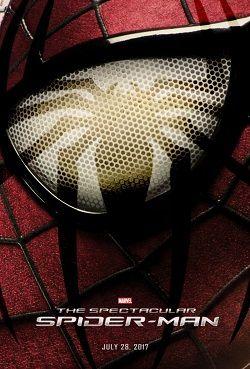 Человек-паук: Возвращение домой смотреть онлайн бесплатно