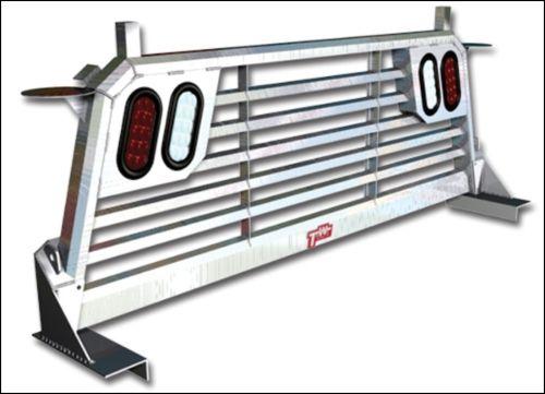 045da72d9a5474af31bfa16685d11eeb headache rack welding ideas 14 best cool headache rack ideas images on pinterest truck parts headache rack wiring diagram at eliteediting.co