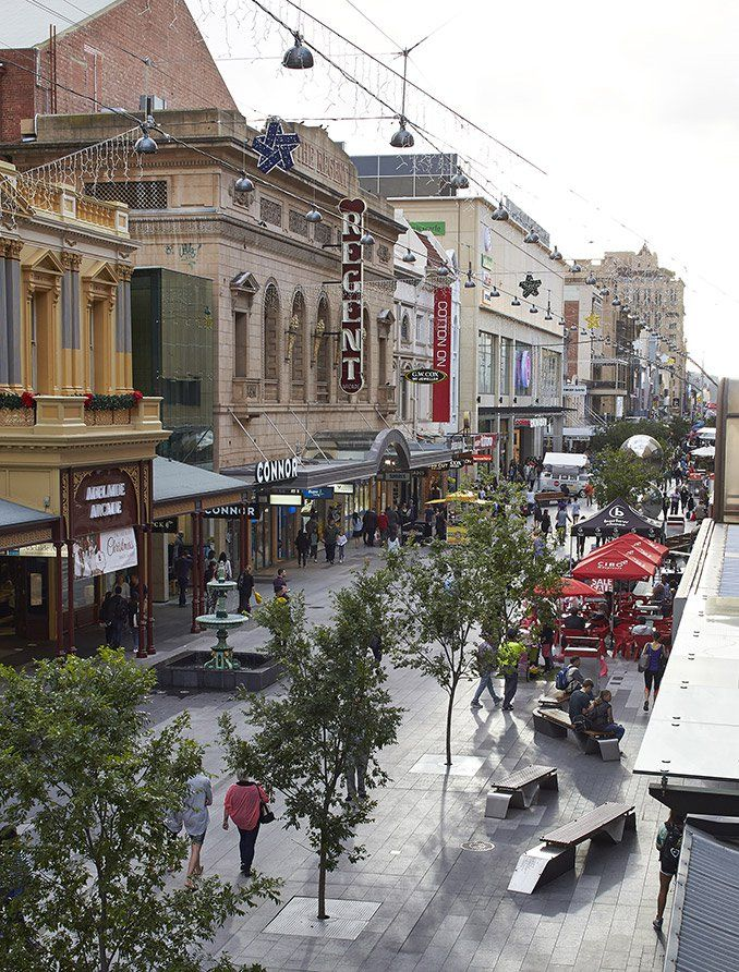 915 best urban open spaces squares streets images on for Urban design adelaide