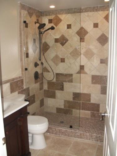 bottom part of tile design