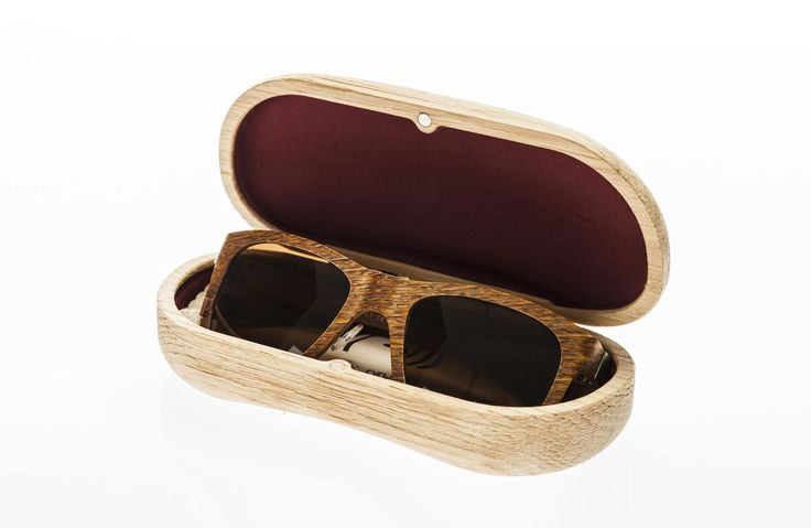 For real wine lovers. Italian, Ecological and Chic...Taste it #Barrique Eyewear - Made with Old Wine Barrels barriqueeyewear.it