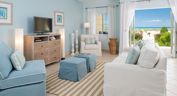 The Beach House in Turks & Caicos uses WebRezPro Property Management System! www.webrezpro.com Visit their site to see WebRezPro's integrated online room reservation software at work! Web-based property management system, cloud-based pms, #webpms, #hotelpms, #cloudpms