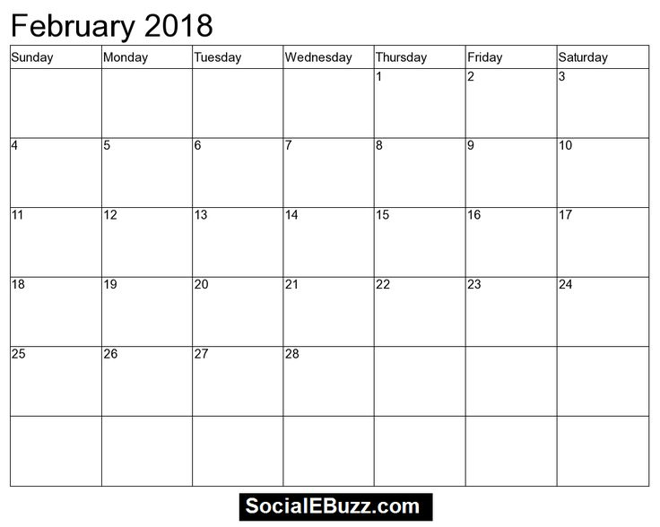 The  Best February Calendar Ideas On   Free Calendar