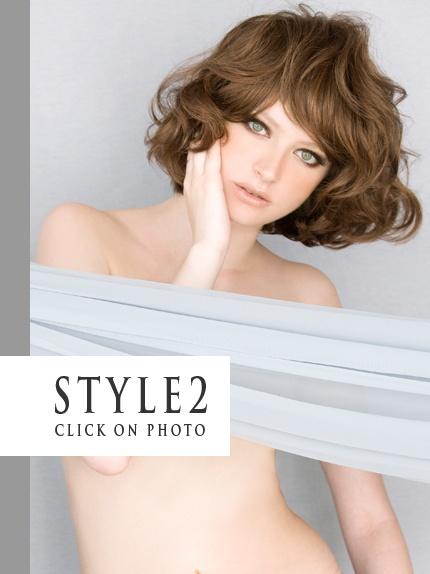 FIX-UP 美容室 / 表参道・渋谷・銀座のヘアサロン:ニューラインファイル