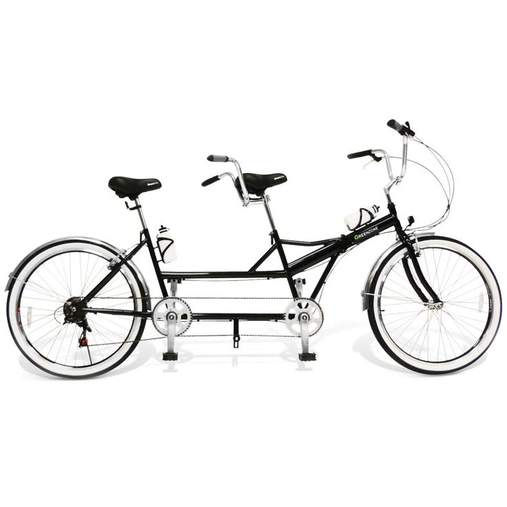 Best images about tandem bicycle on pinterest
