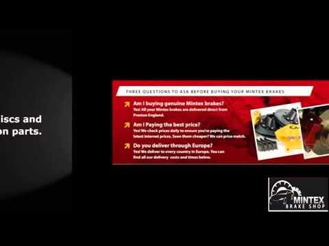 U.K Number One Online Supplier Of #brake #discs, #brake #pads, brake pads #cost,brakes #online, #car #brake pads, #dot #4 #brake #fluid Mintexbrakeshop - U K Number One Online Supplier Of Mintex Friction Parts