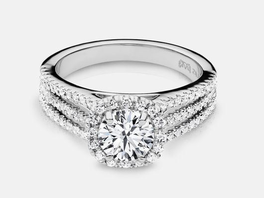 wwwsagemscom south african diamonds engagement ring bride bridal - African Wedding Rings