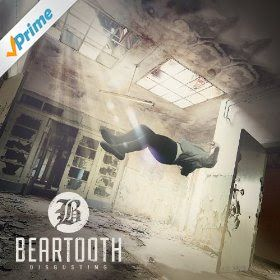 fileml: Disgusting Beartooth MP3 Musik-Downloads