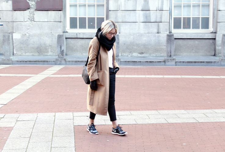 Outfit | How You Can Spot Me In My Hometown (Glasses and all) - Fashion Hoax | Creators of Desire - Fashion trends and style inspiration by leading fashion bloggers