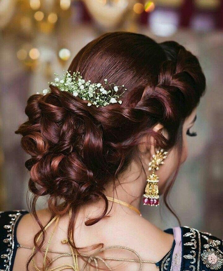 Pin By Ashk Ansari On عندما تكون في تأمل Hairstyles Haircuts Braided Pony Hairstyle Hair Videos