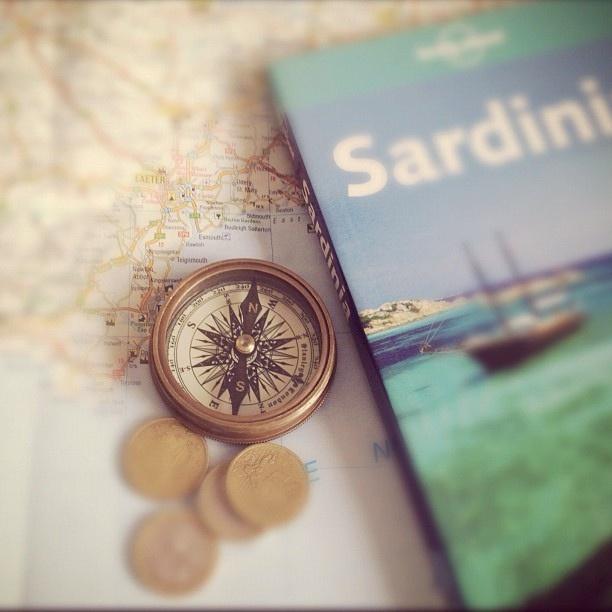 .Sardinia