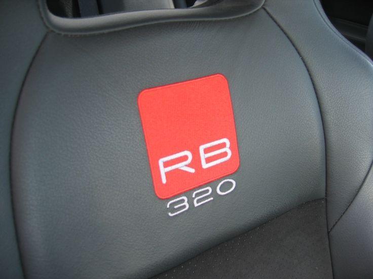 2006 subaru impreza 2.5 i awd 4dr sedan