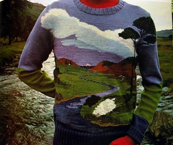 I want this sweater so much!!!