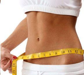IMC: Passo a Passo do cálculo do peso feminino e ideal!