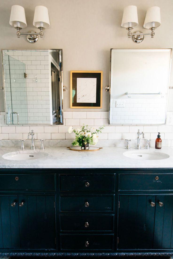 1000 ideas about english tudor on pinterest tudor style for Tudor bathroom design