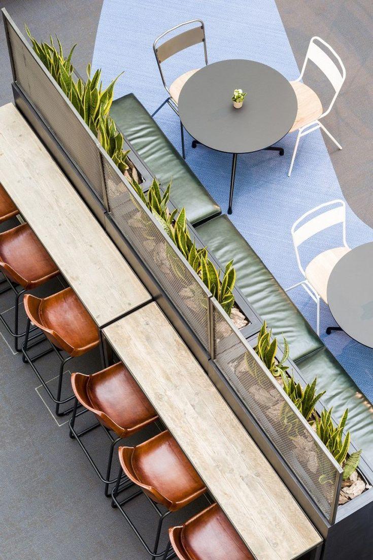 351 best + restaurant images on pinterest | restaurant design