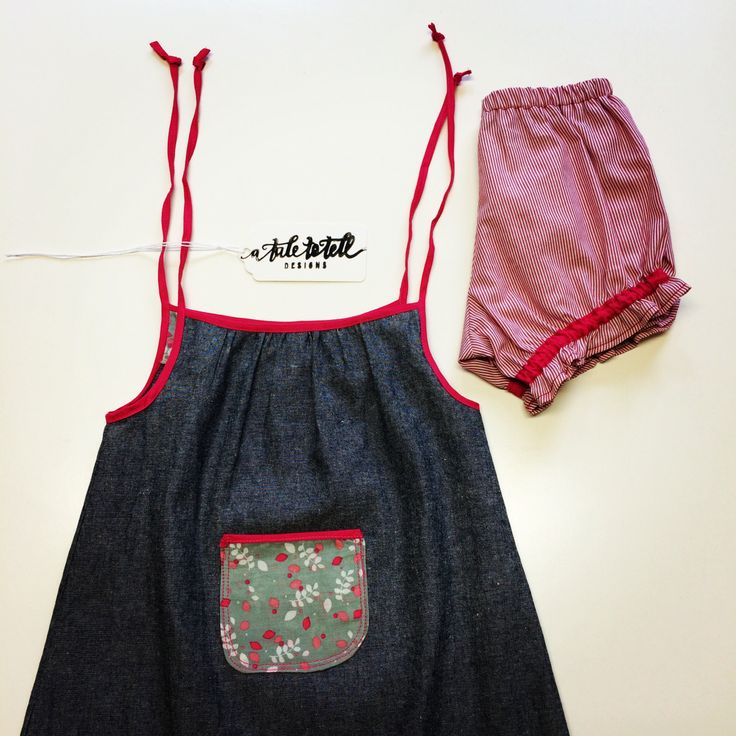 Miss Ava Tunic with free bloomers   https://www.madeit.com.au/Main/Item?itemId=941516