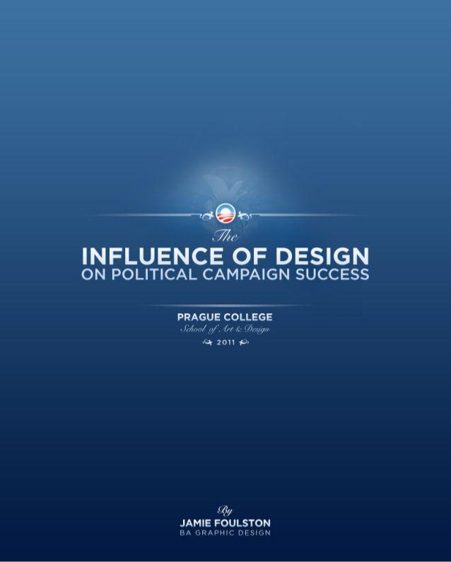 branding dissertation topics
