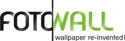 fotowall logo