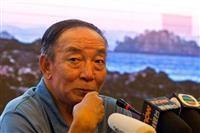 劉氏の友人「(中国共産党に謝意を述べた)兄はノーベル賞の賞金を自分のものにしようとした」「小役人で、この上ない恥知らず」 劉氏と兄の絶縁も暴露
