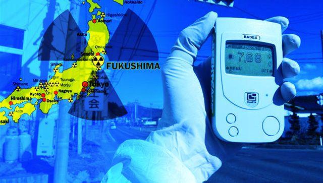 Neue Forschungen ergaben, dass Strahlung aus dem beschädigten Atomkraftwerk Fukushima Daiichi weitere Orte vor der nordamerikanischen Westküste erreicht hat – mit den höchsten Strahlungswerten, die…