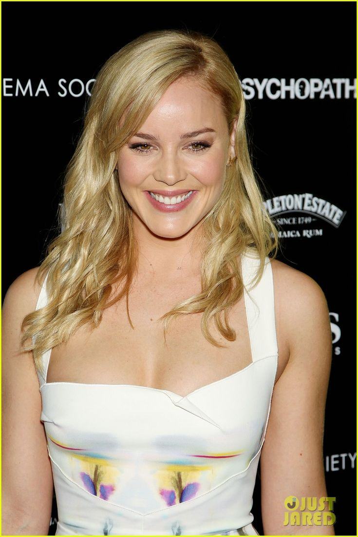 Sweet Succulent Abbie Cornish ...She ignites my fire... She starred as Clara Murphy in RoboCop (2014)