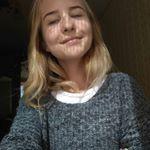 25 отметок «Нравится», 1 комментариев — shatov (@gusyatina17) в Instagram: «Прошла ещё одна учебная неделя, все в порядке, мне удалось выжить.»