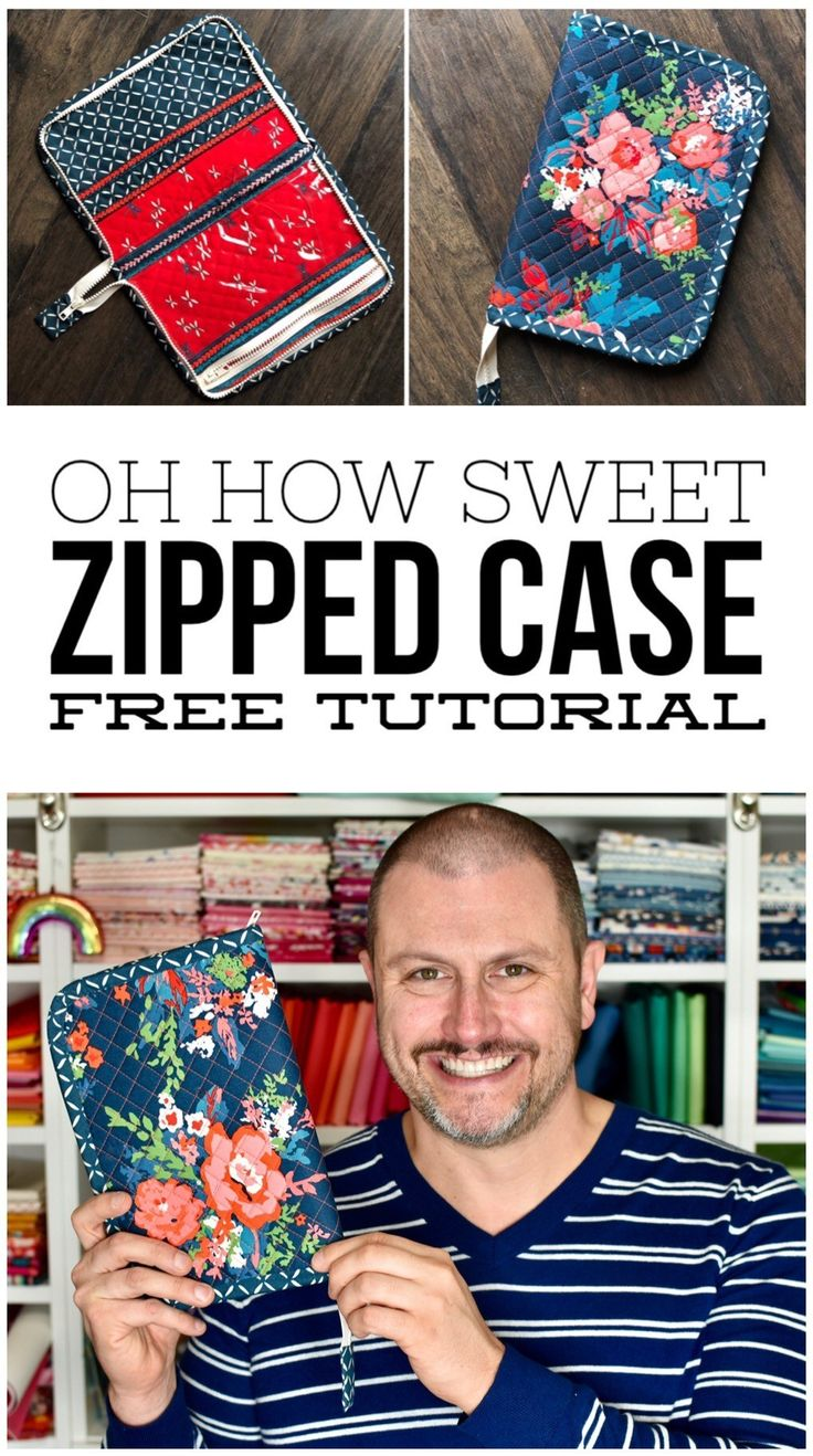Everlasting Oh How Sweet Case with video tutorial