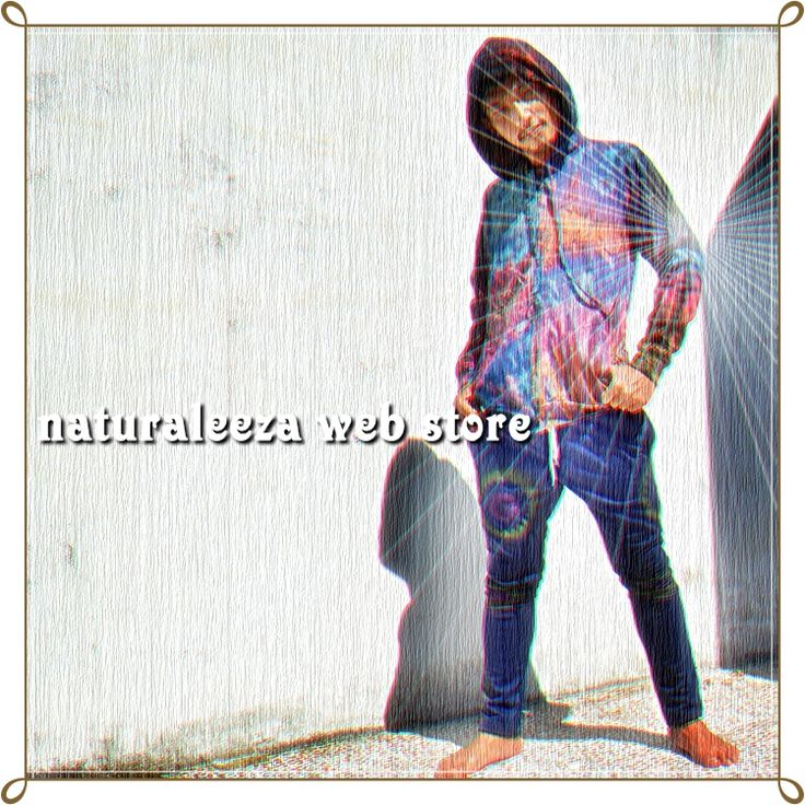 naturaleeza collection http://naturaleeza.com/?mode=cate&cbid=1413365&csid=0&sort=n