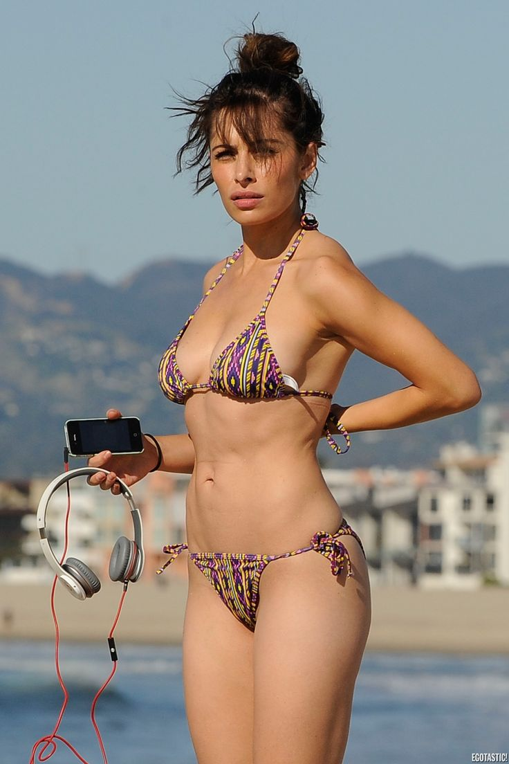Sarah shahi on Pinterest
