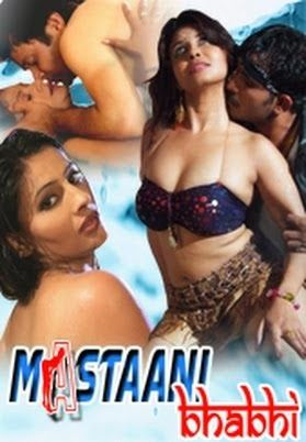 Watch indian sex online free