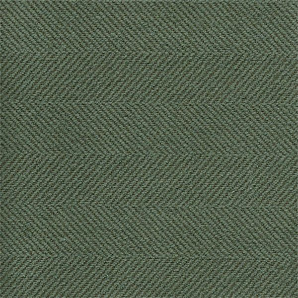 This a beautifulfoam green/blueherringbone upholstery fabric. Ideal as decorative pillows or great for upholstering furniture. Fabric suitable for many home decorating applications. Dry cleaning recommended. Compared at $50.75.Width: 54 in.V.Repeat: 3 in.Poly/Cotton/RayonV219PFER