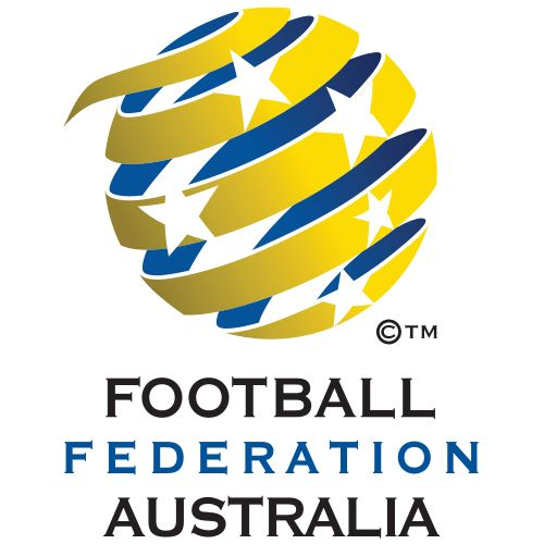 Football Federation Australia | Click on photo for more info