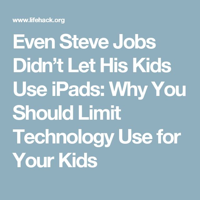 The 25+ best Steve jobs kids ideas on Pinterest Steve jobs - steve jobs resume