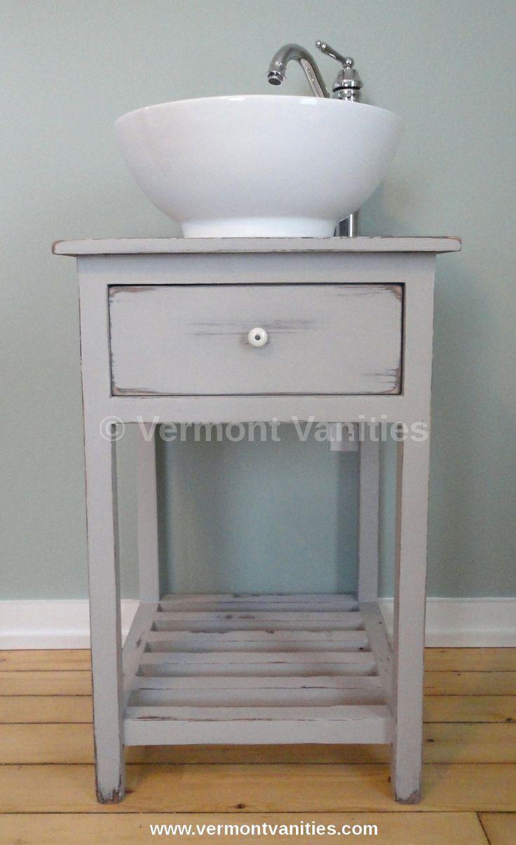 Best Vermont Vanities Gallery Images Onvermont