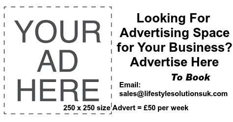 I will advertise your business card on my website with a link to your own website, which is advertised on social media google etc 7 days a week you will benefit from all paid and organic advertising my website receives www.thehighstreetshoppingcompany.com Want to enlarge your advert or run it for a longer term look at my add-ons below Payment of invoice will be required within a couple of hours of your order.... on #PeoplePerHour