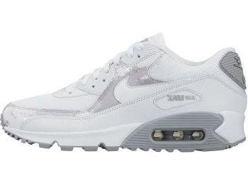 Nike Παπούτσια 724980 Λευκό με 149.90€ !!!   muststore.gr