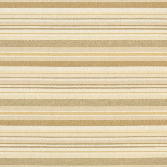Great Sunbrella Brunswick Dune 40306 0004 Indoor / Outdoor Upholstery Fabric   Part 18