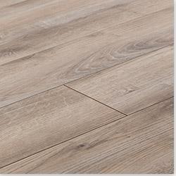BuildDirect: Laminate Flooring | Delray Oak