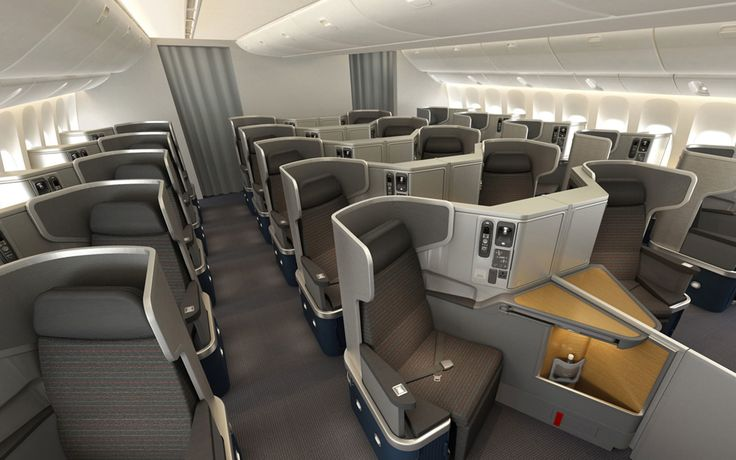 How to Book an American Airlines Business Class Seat For the Price of Economy  #vacationmore #vacations #travel