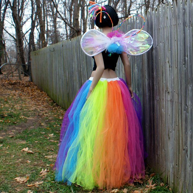 1000+ images about Toniu0026#39;s Tutus and Dress Design Inspiration on Pinterest | Fairy skirt Prom ...