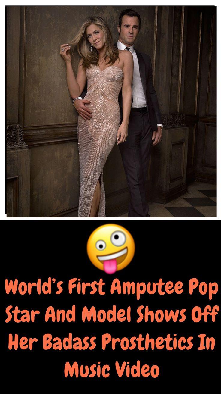 Schöne Promi-Porträts aufgenommen auf der Vanity Fair Oscar After-Party von Mark Seliger